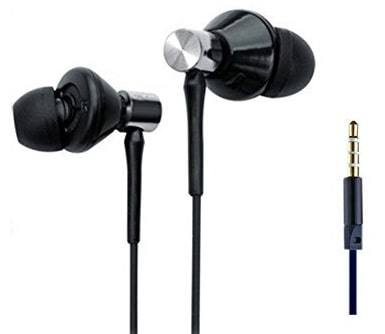 UBON UNIVERSE-UB185 In-Ear