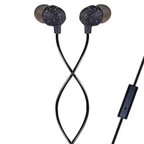 House of Marley Little Bird EM-JE061 In-Ear Headphone