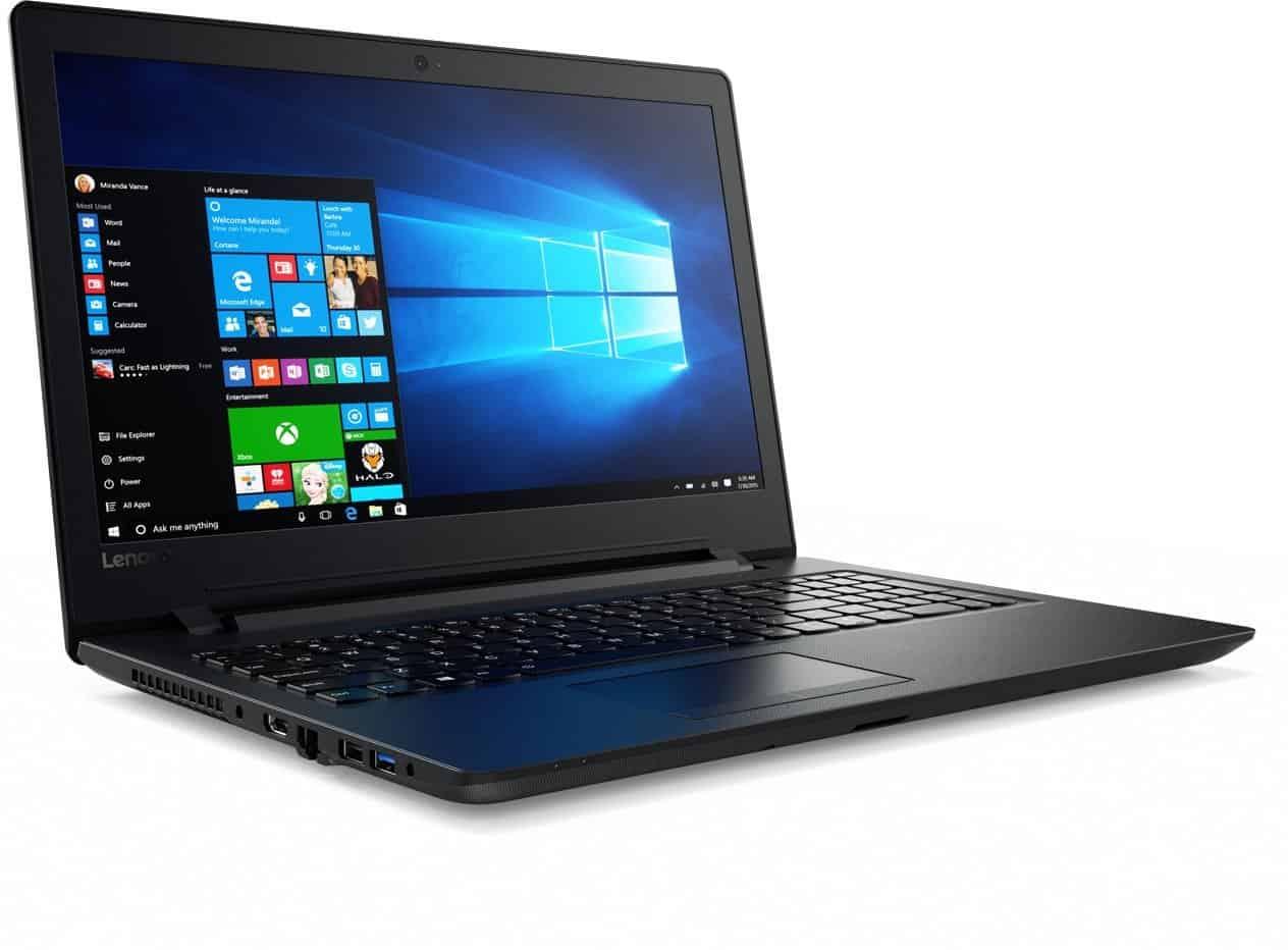 Lenovo 110-15ACL Laptop