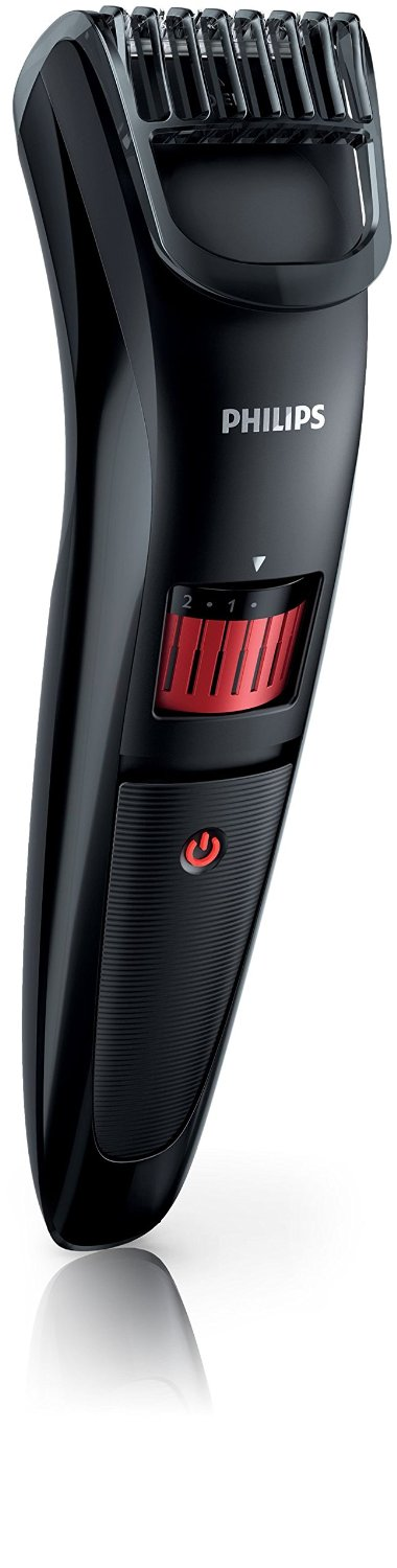 beard trimmer reviews india remington mb4040 review the low down philips qt4001 15 pro skin. Black Bedroom Furniture Sets. Home Design Ideas
