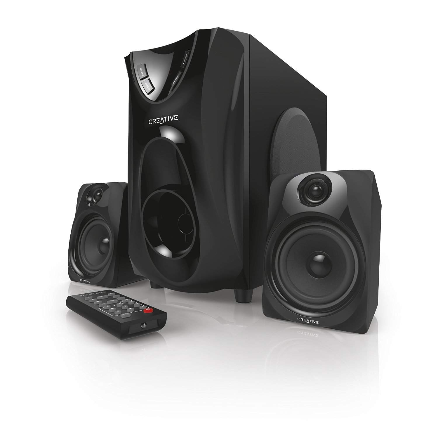 5aa8bb33e Top 5 Best Home Theaters Available in India Under 3k - SHUBZ Gadget ...