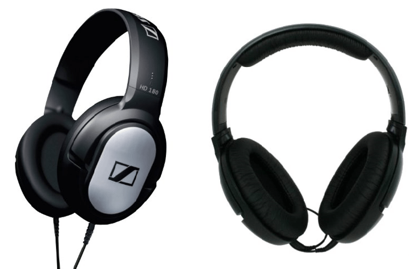 Top 5 Best Over the Ear Headphones Under Rs. 1000 In India (2017)