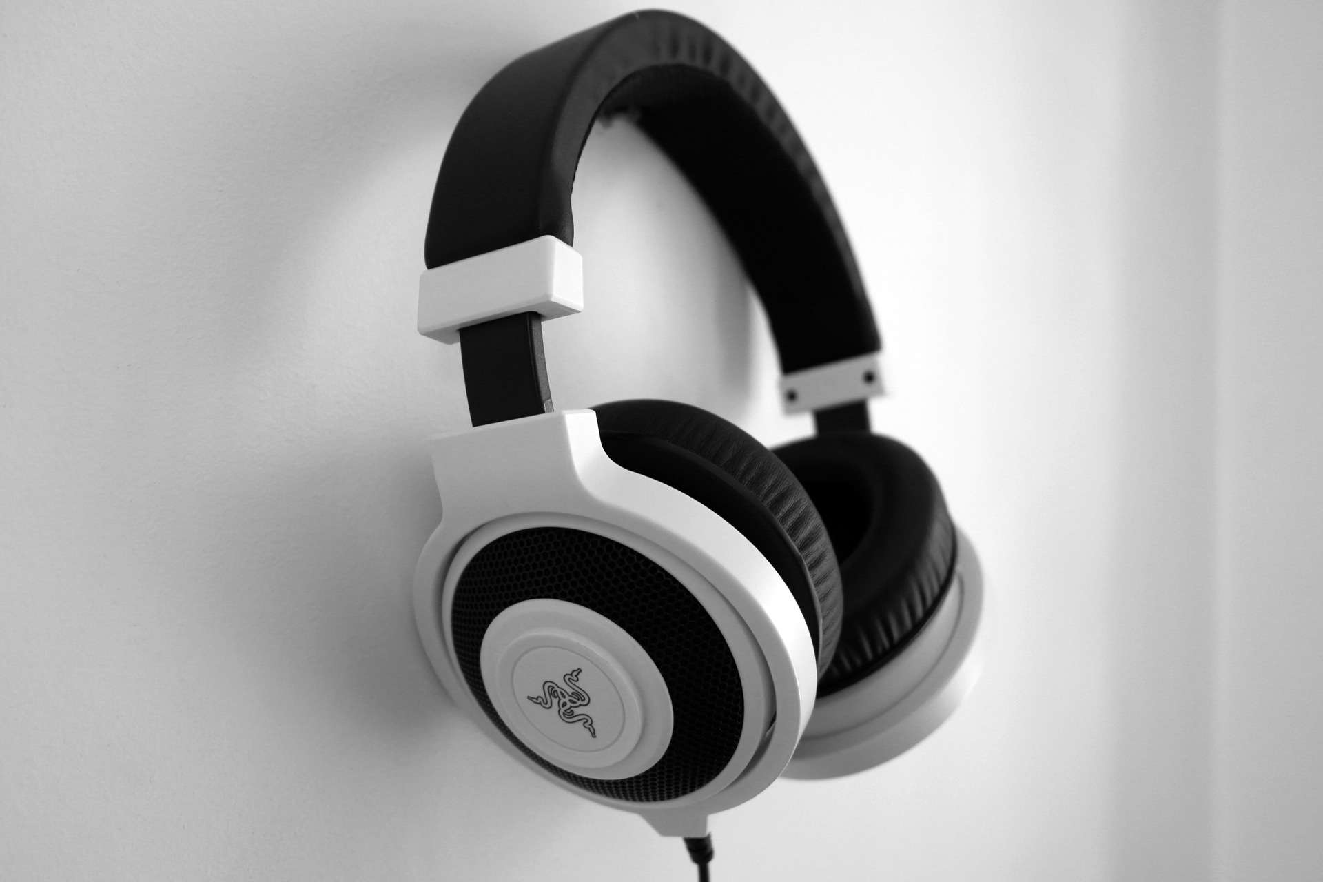 Best cheap headphone india
