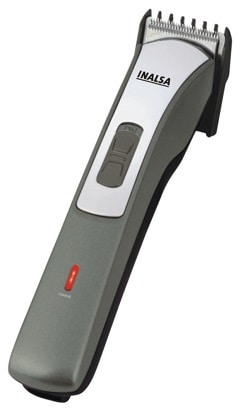 Inalsa IBT 01 Beard Trimmer