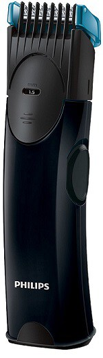 Philips BT990/15 Beard Trimmer