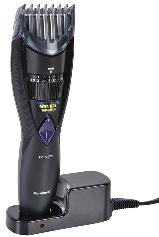 Panasonic ER-GB37 Trimmer