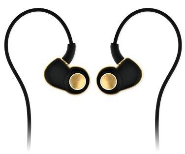 Soundmagic PL30+ Headphones