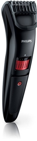 Philips QT4005/15 Pro Skin Advanced Trimmer