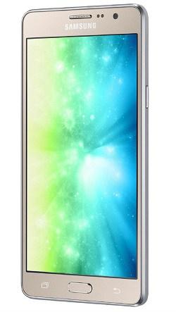 Samsung On7 Pro Smartphone