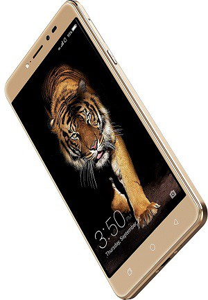 Coolpad Note 5 Smartphone