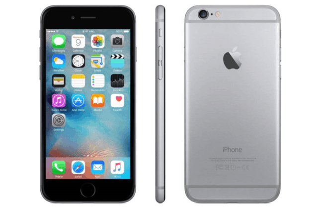 How To Get An Iphone 6 For Rs.4000 in India (2017)