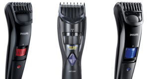 What Are The Top 5 Best Trimmers Under Rs.2000 in India ?