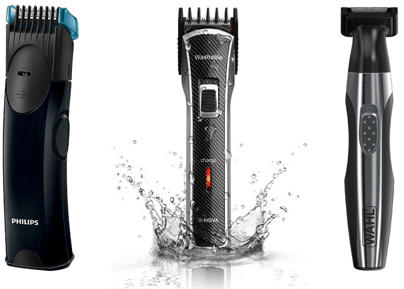 What Are The Top 5 Best Trimmers Under Rs. 1000 in India ?