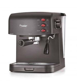 Prestige PECMD Expresso Coffee Maker