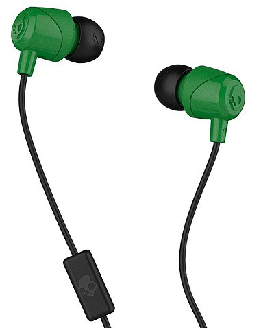 Skullcandy S2DUL-J423 in Ear Headphone