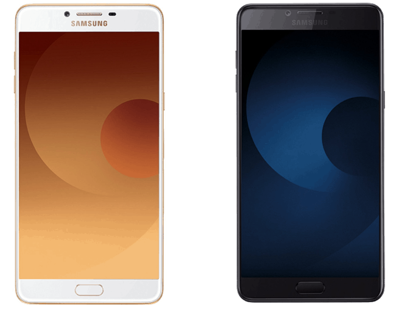 Where To Buy Samsung Galaxy C9 Pro (6Gb RAM) in India Online, Its Price & Specifications