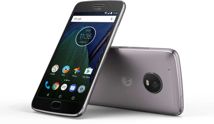 Where To BuyMoto G5 Plus in India Online, Its Price & Full Specifications