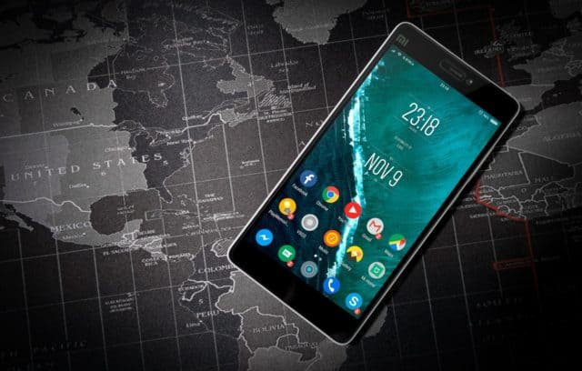 Make your Android Smartphone Smarter and Faster in 1 minute