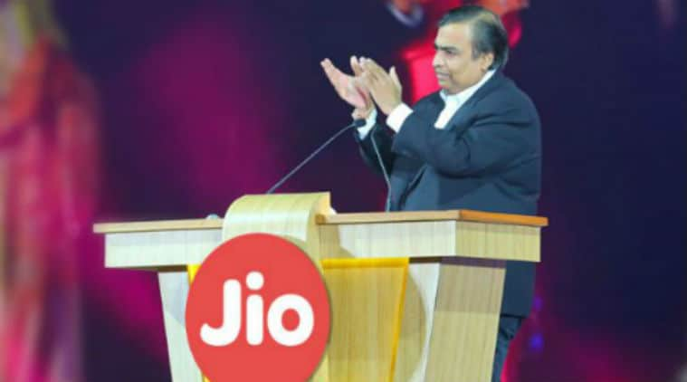 Jio Vs Airtel , Where are we headed now ?