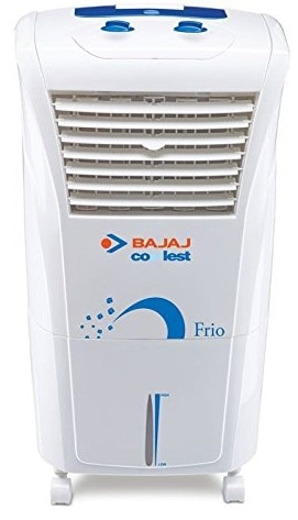 Bajaj Coolest Frio Air Cooler