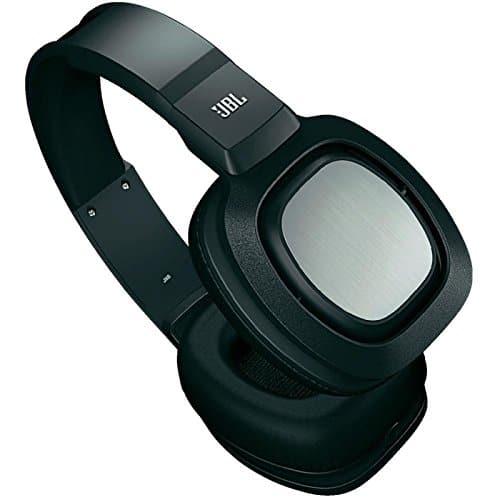 JBL J88a Headphone
