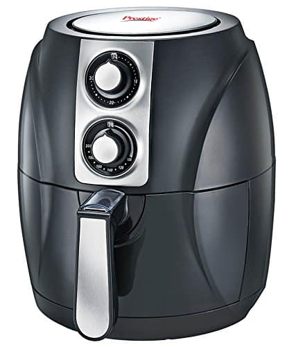 Prestige 4.0 2.2L Air Fryer