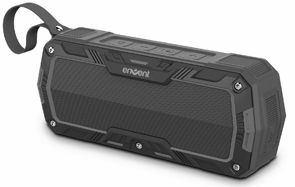 Boat Stone 600 Waterproof Bluetooth Speaker