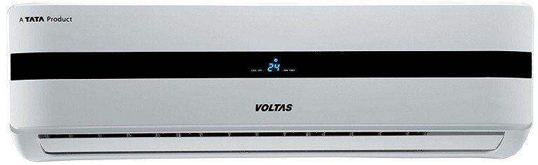 Voltas 1.4 Ton Split AC