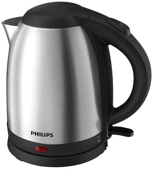 Best Rated Electric Kettle ~ Top best electric kettles to buy in india