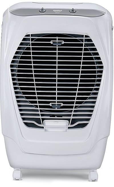 Maharaja Whiteline Atlanto+ CO-110 Air Cooler