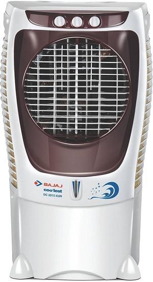 Bajaj Icon DC2015 Air Cooler