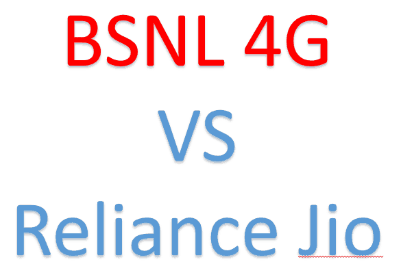 BSNL to offer 300GB data per month at just ₹249