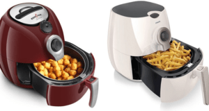 Top 10 Best Air Fryers To Buy in India