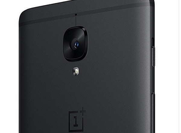 One Plus 5 launch with Snapdragon 835 & 8GB RAM
