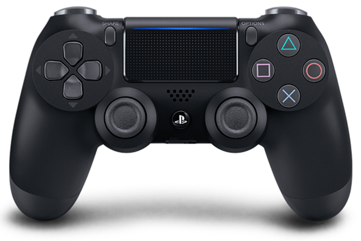 Everything you need to know about a PS4 & PS4 Pro Gaming Guide!
