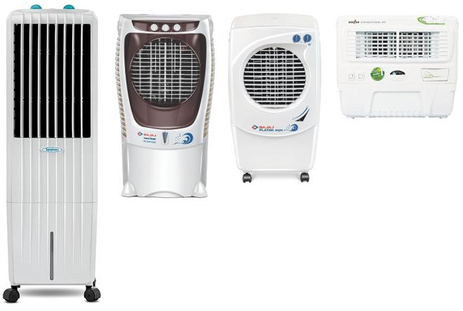 best air cooler in bangalore