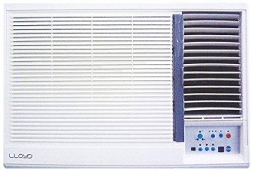 Lloyd LW19A3N 1.5 Ton Window AC