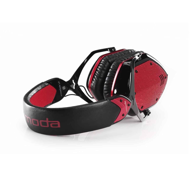V-MODA Crossfade LP/LP2 Headphones