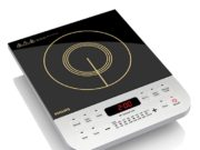 Top 10 Best Induction Cooktops