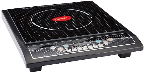Pigeon Favourite Induction Cooktop