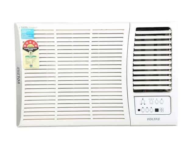 Top 10 Best 1.5 Ton Window Air Conditioners