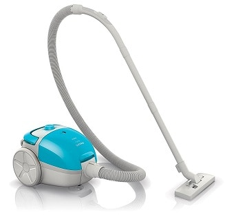 Philips FC8082/01 Vacuum Cleaner