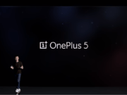 Amazon Exclusive One Plus 5 Price and Full Specifications