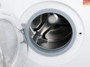 Top 10 Best Front Loading Washing Machines In India 2017