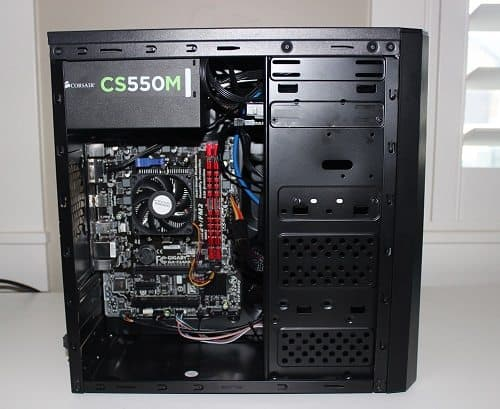 How To Get Best Gaming PC Assembled Under Rs. 50,000