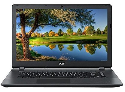 Acer Aspire 15.6-inch Laptop