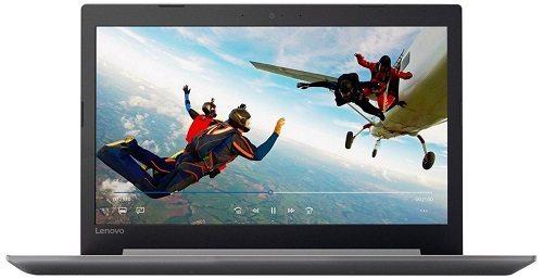 Lenovo Ideapad 320E 80XH01GKIN 15.6-inch Laptop
