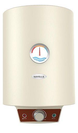 Havells Monza EC 10 Storage Water Heater