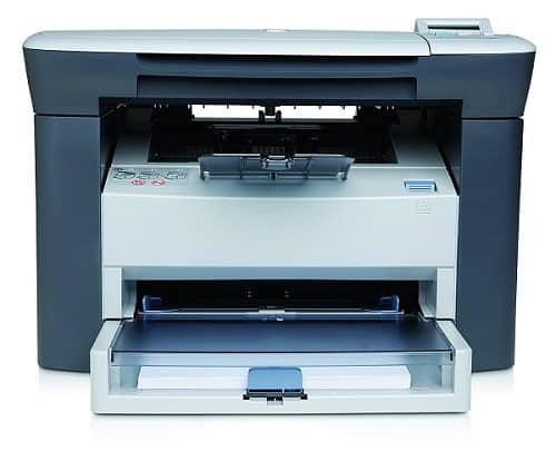 HP LaserJet M1005 Multifunction Monochrome Laser Printer