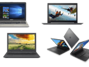 Top 10 Best Laptops under Rs. 30,000 in India